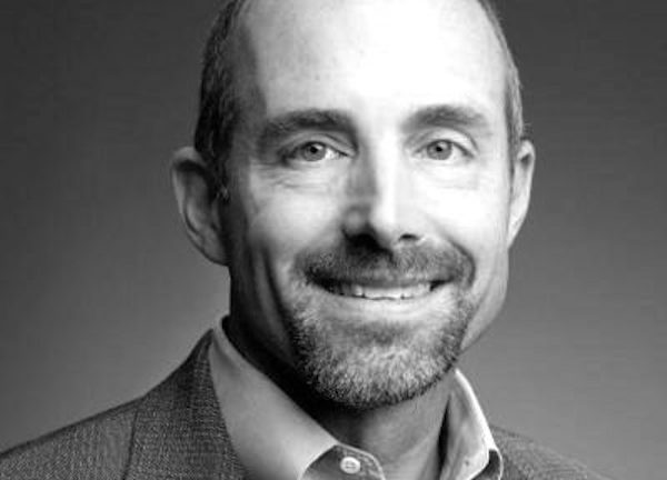 Former CRN Channel Chief Alex Thurber is joining Watchguard as VP of sales