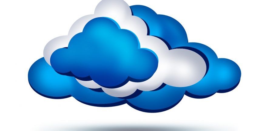 Are CIOs embracing the hybrid approach to cloud or are vendors pushing it for their own means