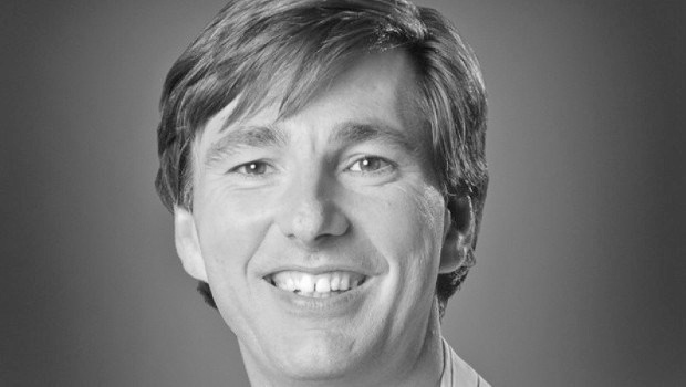Will former Microsoft Xbox chief Don Mattrick make Zynga profitable