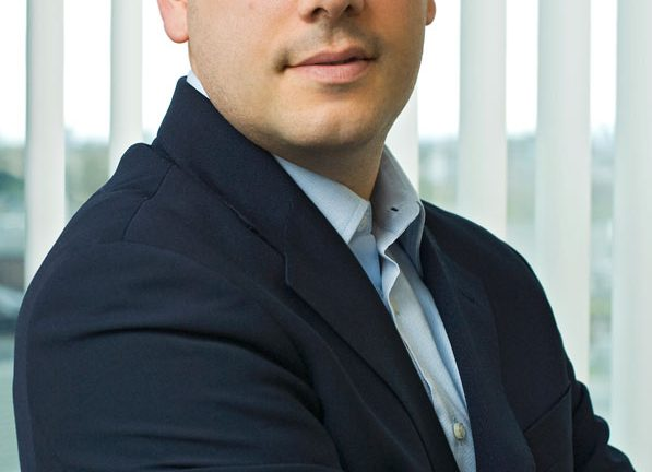 EVP Eran Farajun told MSPmentor that recoverybased pricing means a more sustainable business model for providers of BDR