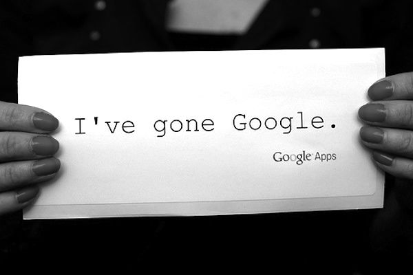 Are Google Apps Resellers and Chromebooks the next killer combo in the IT channel