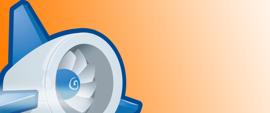 Google App Engine 1 8 2 Offers Improved App Development