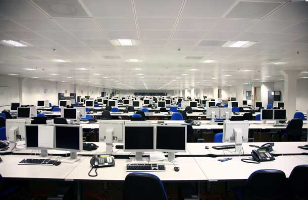 Can MSPs take advantage of a growing IT outsourcing market geared toward BYOD and IaaS