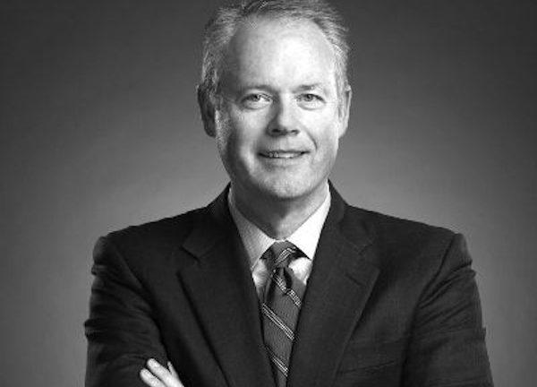 Juniper CEO Kevin Johnson will retire when the company finds and names his successor