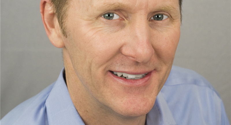 SolarWinds CEO Kevin Thompson concedes software license shortfall but says newly acquired Nable business has MSP upside