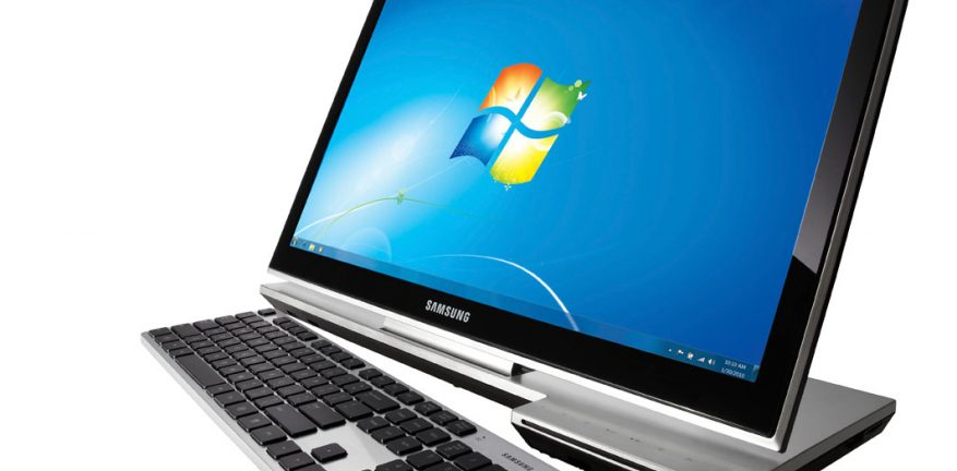 Worldwide PC shipments declined more than 10 percent year over year in Q2 2013 but the US commercial market got a brief respite from the dramatic declines as the looming Windows XP endofsupport deadline drove some upgrades