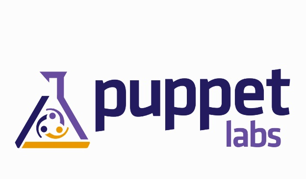 Puppet Labs says the acquisition of Cloudsmith will accelerate time to automation