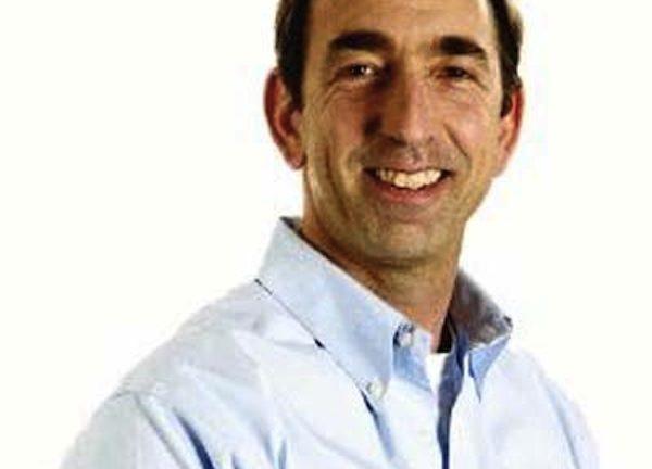 ProfitBricks led by CEO Robert Rizika surfaces below at No 75