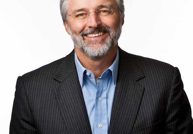 NetSuite CEO Zachary Nelson says channel partners are driving growing cloud revenues