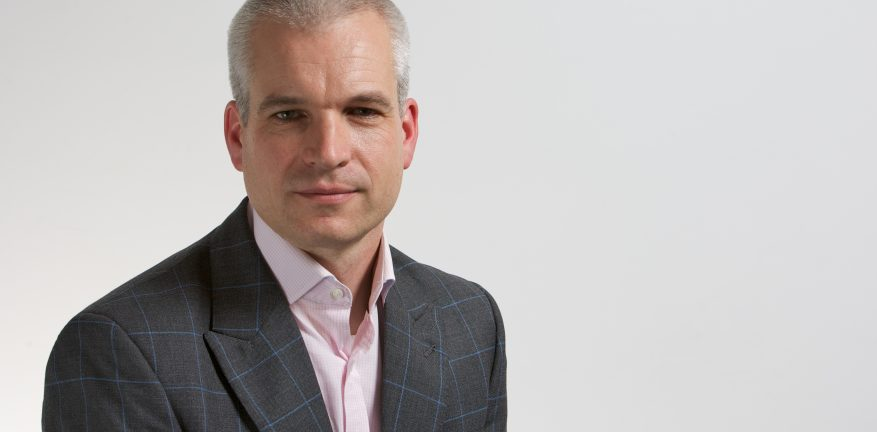 Zynstra CEO Nick East says the company has plans to expand its hybrid cloud computing solution into the US market