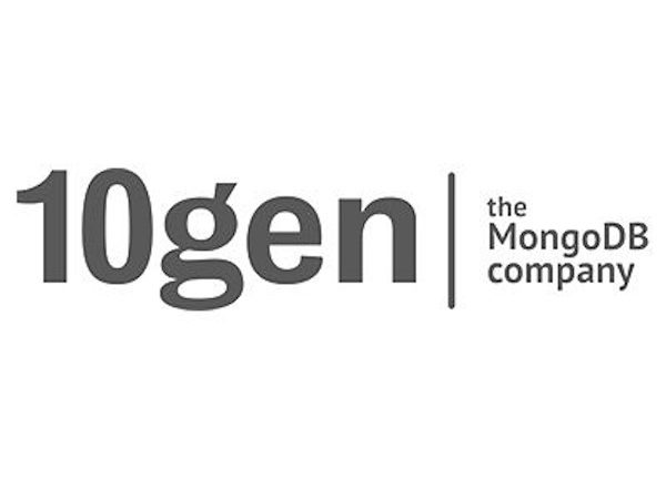 10gen launched its partner program in March 2013