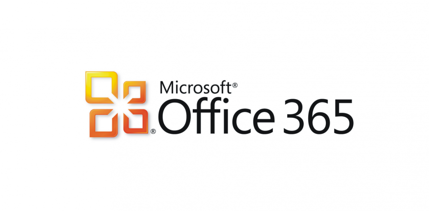 New York State has selected Microsoft Office 365 not Google Apps