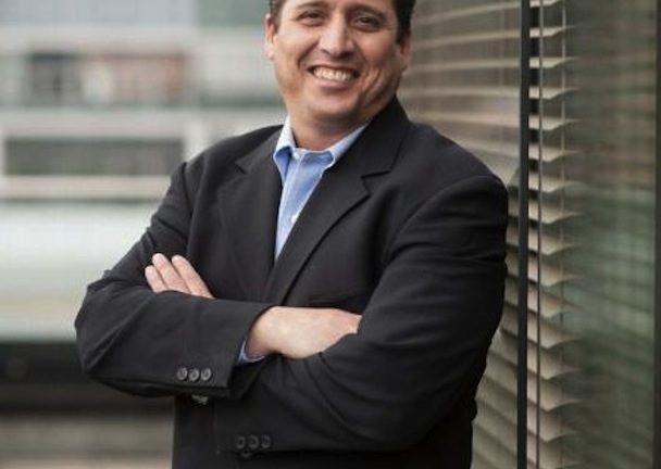 AVG Technologies COO John Giamatteo Set to exit