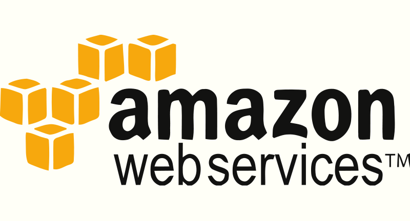 AWS makes AWS CloudFormation available in the AWS GovCloud US region to address compliance requirements