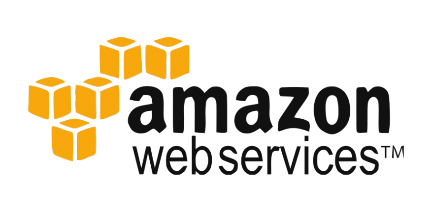 AWS introduces parallel stack creation and nested stack updates for its CloudFormation management platform