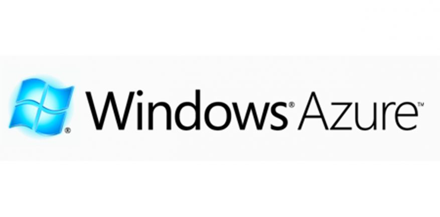 Microsoft Windows Azure mobile and enterprise developers are getting new updates to the platform Notification Hubs and support for SQL Server AlwaysOn Availability Group Listeners