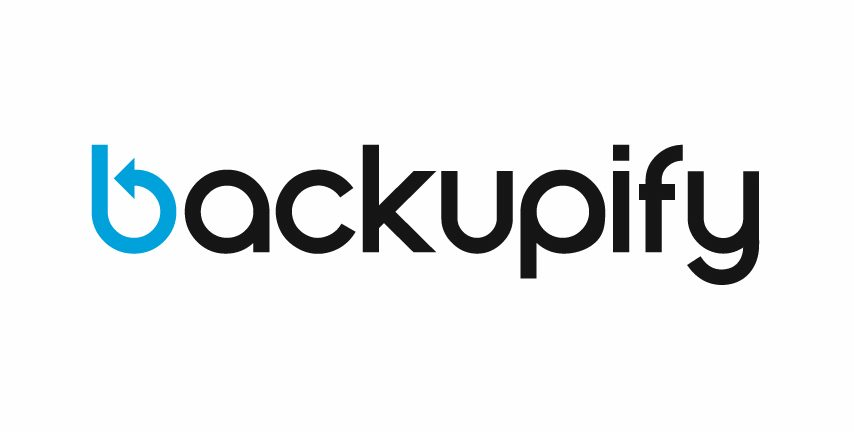 Backupify says quotArchiving is for discovery while backups are for recoveryquot