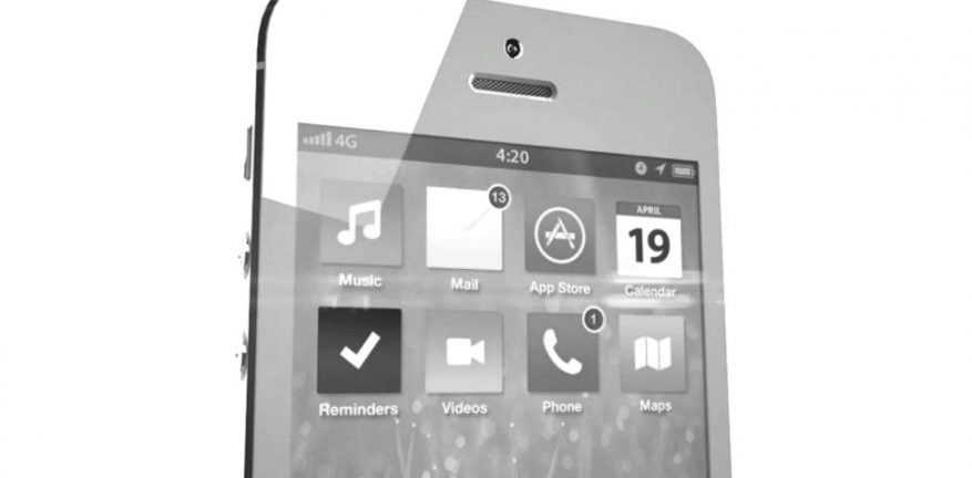 Apple iOS 7 arrives in September 2013 But is it truly ready and innovative for users and developers