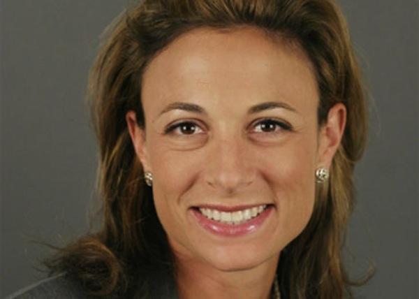 Loren Weinberg Jarrett has joined Kaseya as Chief Marketing Officer