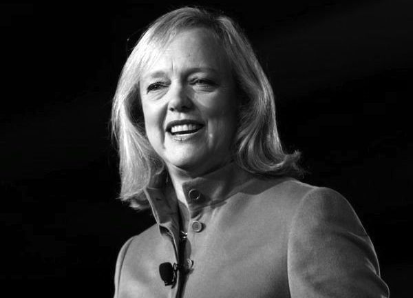 HP CEO Meg Whitman Can she deliver strong Q3 2013 earnings