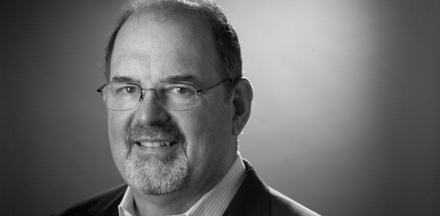 VMware taps Microsoft veteran Tony Scott as the company39s senior vice president and chief information officer CIO
