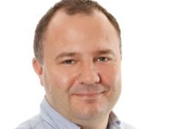 Fiberlink39s new Director of Channel Development Francois Daumard will be responsible for scaling the company39s channel program and recruiting new partners for its MaaSters Partner Program particularly in the SMB space