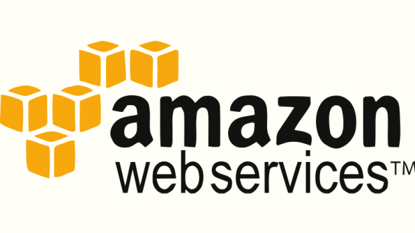 AWS introduces new features for app users to view information on load balancers and RDS instances