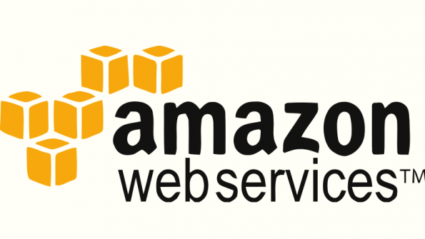 AWS CloudFormation has added templates for building RDS read replica architectures
