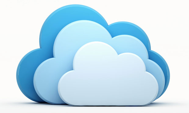 Cloud deployment options have increased including the adoption of virtual private clouds VPCs  the ideal option for skeptical cloud customers