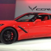 Don39t try to sell a Corvette39s horsepower to a Cruze buyer