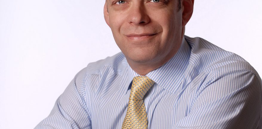 GFI Max Business Unit General Manager Alistair Forbes says the company is not competing with ConnectWise and Autotask