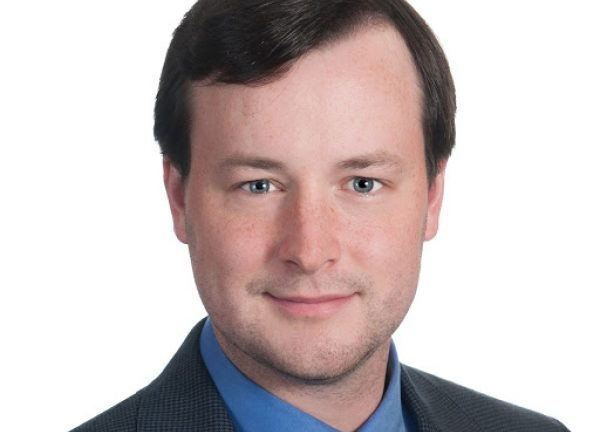 Datto Product Manager Ian McChord has been leading the company39s business continuity efforts