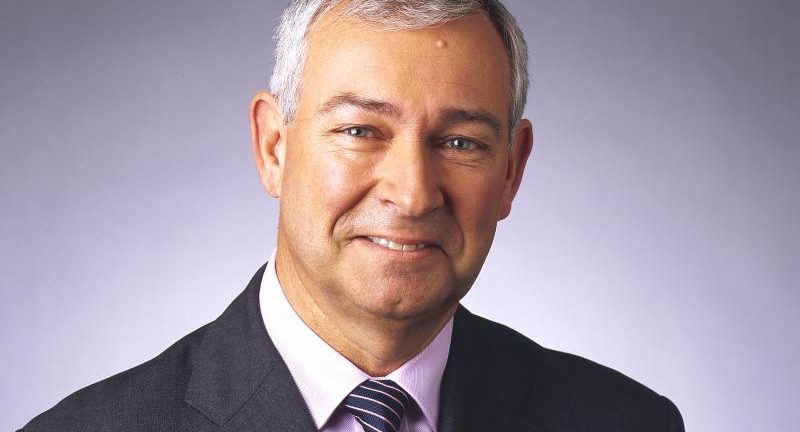 Ingram Micro president and CEO Alain Monie says the acquisition will enhance Ingram Micro39s cloud offerings