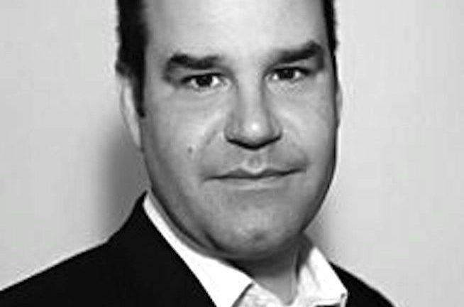 Ingram39s Jason Bystrak reveals cloud business building strategies
