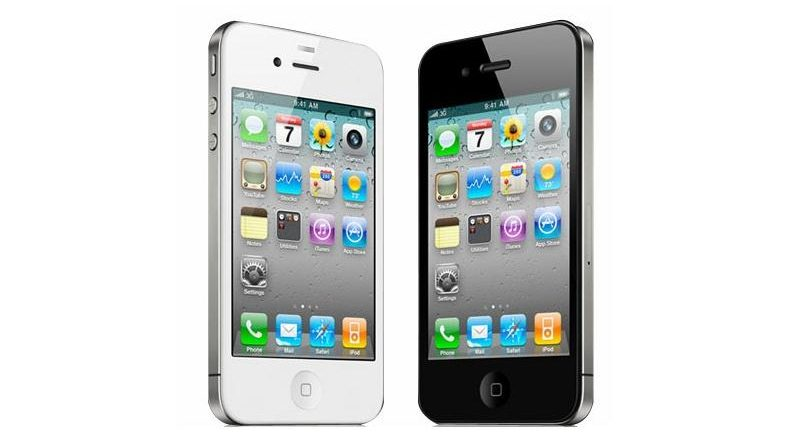 Microsoft continues its efforts to buy Apple AAPL customers by extending offers to iPhone 4S and iPhone 5 users