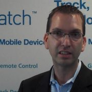 AirWatch CEO John Marshall will be speaking during a keynote at AirWatch Connect 2013 in Atlanta Ga