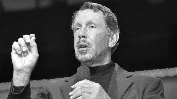 Oracle CEO Larry Ellison has surprises planned for OpenWorld 2013