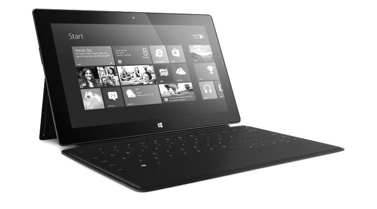 Microsoft39s buyout of Nokia39s cellphone business could mean good news for Surface tablets Seriously