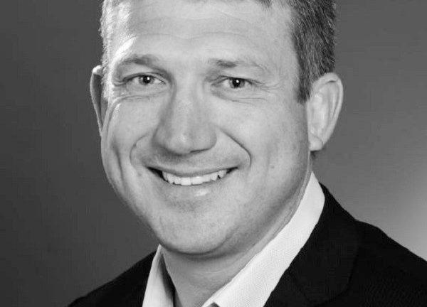 New Ingram Micro President Paul Read