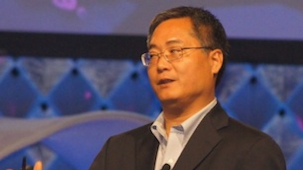 Synnex CEO Kevin Murai This acquisition will make Concentrix a global Top 10 player in a growing market With our collective strengths in the CRM BPO market this strategic acquisition will create an even more compelling value proposition for our clients and shareholders