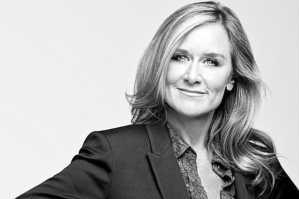 What changes will new Apple retail chief Angela Ahrendts bring