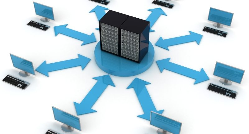 MSPs can help promote imagebased backup by educating customers and potential customers on the differences of backup solutions