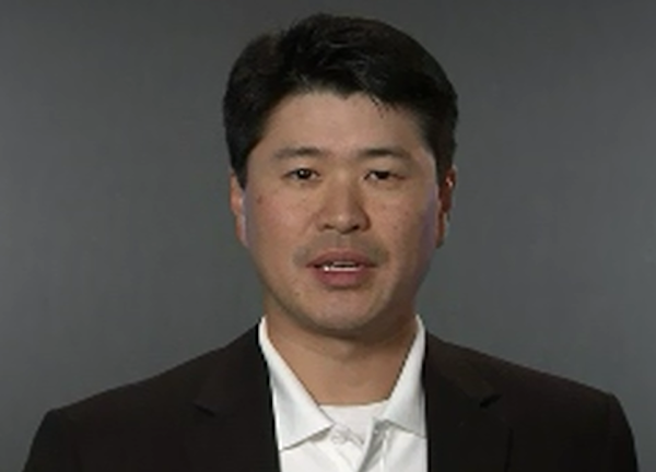 Citrix Senior Marketing Director for Cloud App Delivery Calvin Hsu announced the update to XenDesktop in his blog this week