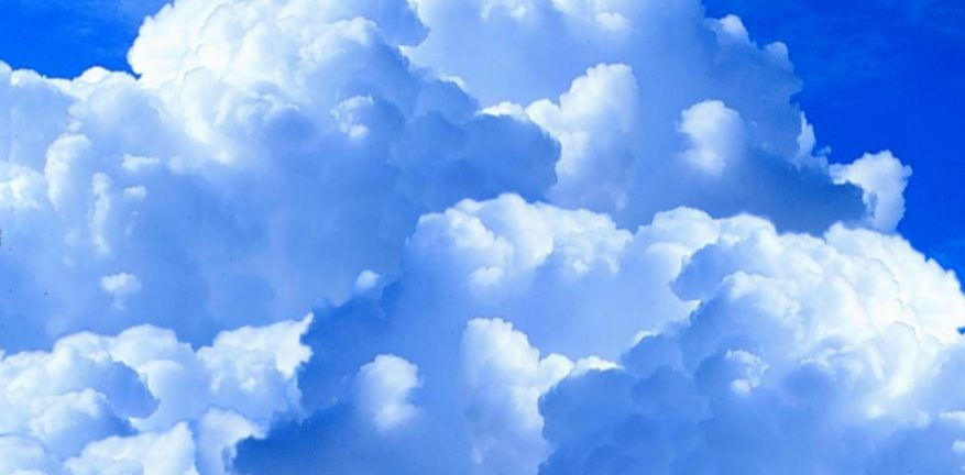 Gartner says nearly half of large enterprises will have hybrid cloud deployments by the end of 2017