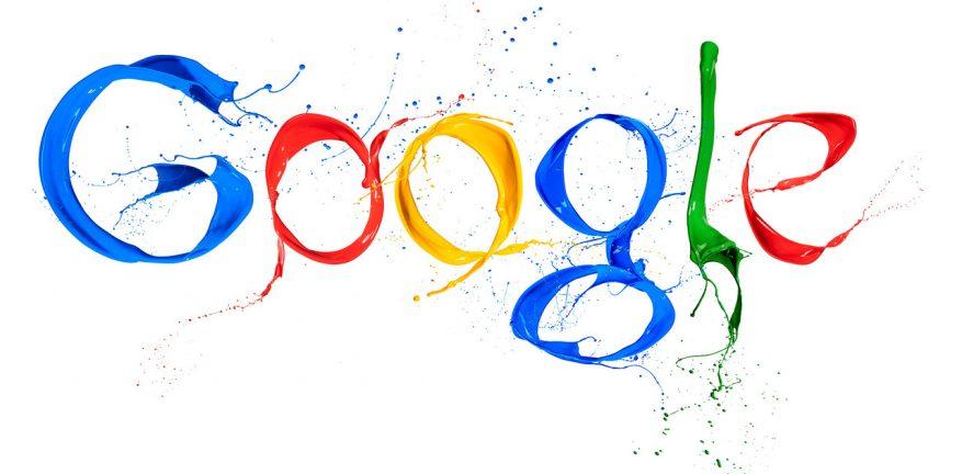 Google is seeking channelfocused positions