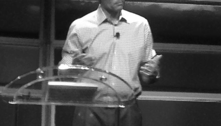 Former NFL coach Herm Edwards says if you donrsquot change you canrsquot get better Create a situation you can change