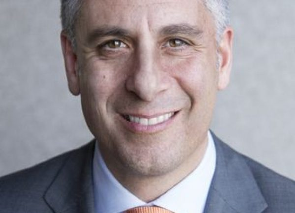 Xerox appoints Mike Feldman as its corporate vice president and president of large enterprise operations