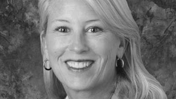 Tech Data Product Marketing and Cloud Services Vice President Stacy Nethercoat says the company is always searching for new marketleading solutions for channel providers and Unitrends fits that description