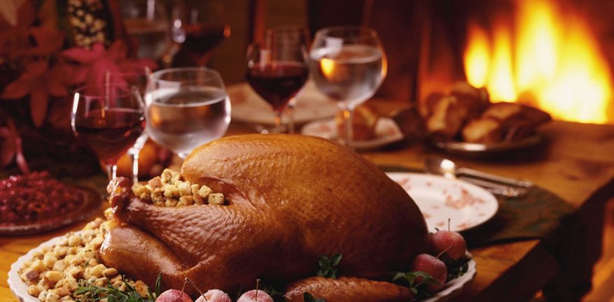 I don39t know about you but my stomach is ready for me to devour some of that turkey
