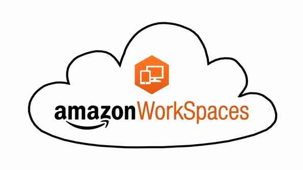 Amazon WorkSpaces is a hosted desktop service capable of running Microsoft Office and more in the Amazon Web Services AWS cloud